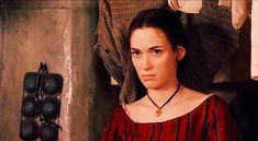 Jo from little women- You don't like to conform, and no one can convince you to do anything you don't want to do. You're rebellious and have a bit of a temper, but you're also genuine and caring.