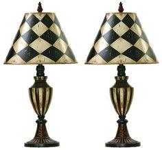 i love lamp. *specifically,these lamp(s)