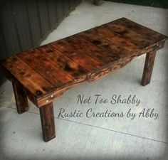 Recycled Pallets Pallet Crates, Pallet Art, Wood Pallets, Pallet Shelves, Wooden Projects, Diy House Projects, Pallet Projects, Art Furniture, Pallet Furniture