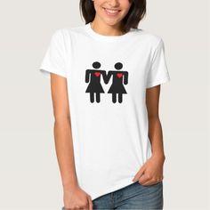 Female Marriage Love