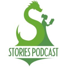 Stories Podcast - A Free Children's Story Podcast for Bedtime, Car Rides, and Ki. Stories Podcast – A Free Children's Story Podcast for Bedtime, Car Rides, and Ki… Stories P Science Podcast, Ios, Curious Kids, Today Episode, Family Road Trips, Retelling, Bedtime Stories, Stories For Kids, Story Time