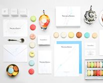 3 Examples of Branding Done Right // Really Inspiring!