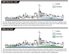 River class frigate Royal Canadian Navy, Royal Navy, Military Drawings, Modeling Tips, Military Modelling, Navy Ships, Model Ships, Battleship, Corvette