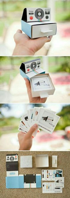 66 Ideas For Diy Gifts For Friends Teens Boys Craft Ideas, .- 66 Ideas For Diy Gifts For Friends Teens Boys Craft Ideas, 66 Ideas For Diy Gifts For Friends Teens Boys Craft Ideas, - Photo Polaroid, Mini Polaroid, Diy And Crafts, Paper Crafts, Diy Paper, Arts And Crafts For Teens, Art Crafts, Diy Y Manualidades, Navidad Diy