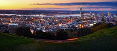 33 Reasons That Would Make You Visit Auckland Right Now - Blaber Blogger