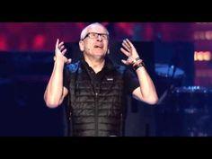 Louie Giglio Sermons Jesus Love you Louie Giglio, Jesus Loves You, Love You, Passion, Concert, Music, Youtube, Musica, Te Amo
