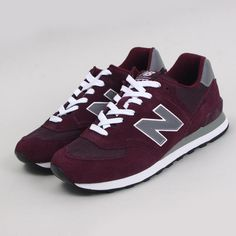 new balance 300 damen grau