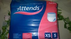 Attends Pull on Pants Moderate Incontinence for sale online Pull On Pants, Cleaning Supplies, Shop, Ebay, Cleaning Agent, Store