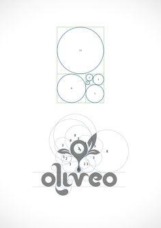 Oliveo Olive Oil on Behance