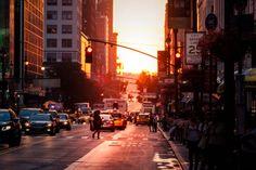 #Gallery  #viewmode #NewYork #Fotos