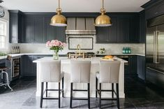 Things You Need to Know if You are Planning to Change Your Kitchen Faucet - Decorology