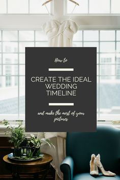 How to Create Your Ideal Wedding Day Timeline and Make the Most of Your Pictures Wedding Planning Tips, Wedding Tips, Wedding Details, Wedding Day Timeline, Make Pictures, Cassie, How To Plan, How To Make, Create Yourself