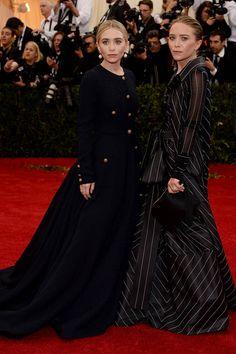 100 Best Red Carpet Moments of 2014 - Celebrity Red Carpet Fashion - Elle#slide-1#slide-1