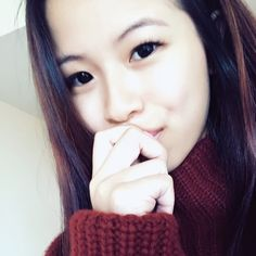 Meet your Posher, Wendy Hi! I'm Wendy. Some of my favorite brands are Louis Vuitton, J. Crew, CHANEL, kate spade, and Tory Burch. Thanks for stopping by! Feel free to leave me a comment so that I can check out your closet too. :) Meet the Posher Other