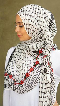 Beautiful vela hijab Hajib Fashion, Unique Fashion, Fashion Outfits, Hijab Style Dress, Hijab Outfit, Muslim Girls, Muslim Women, Modest Outfits, Cool Outfits