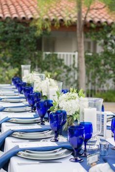 954 Best Wedding Place Setting Amp Table Setting Ideas