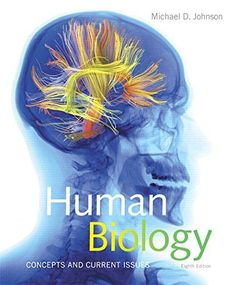 Campbell biology 11th edition in true pdf free download authors human biology concepts and current issues plus masteringbiology with pearson etext access card fandeluxe Choice Image