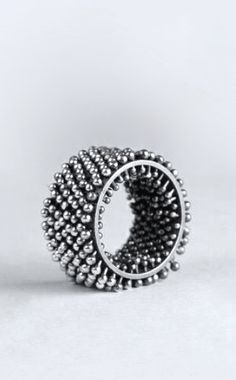 Erik Urbschat | ring