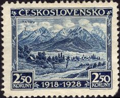Old Stamps, Science And Nature, Postage Stamps, Ephemera, Cool Words, Ticket, Europe, Letters, Prints