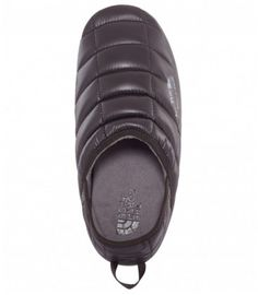 The North Face Pantoufles Thermoball Traction Mule II (M) Trekking, The North Face, Slipper, Socks, Hiking