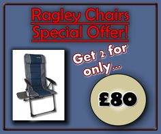 @QuestLeisure #Ragley SL chairs now only £44.99 or 2 for £80! Grab a bargain! http://www.glossopawnings.com/products/A-Quest-Leisure-Ragley-Range-SL-Chair-with-Side-Table.html …