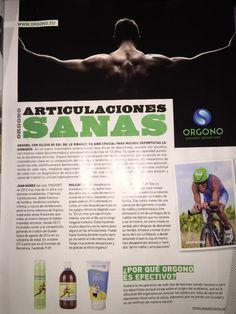 Viendo la revista @revista_BIKE y veo el reportaje de @orgono2014 y se nota la mejora #reto2015 pic.twitter.com/EQjMHpx9pz