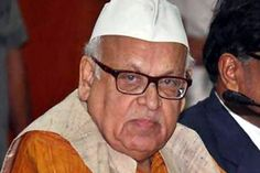 Even Gods Can T Stop Rape Up Governor Aziz Qureshi - దేవుడు కూడా ఈ రేపుల్ని ఆపలేడు! గవర్నర్http://www.teluguwishesh.com/190-andhra-headlines-flash-news/54711-even-gods-can-t-stop-rape-up-governor-aziz-qureshi.html