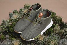 sale retailer b766f 549ea X adidas Sahara Collection - Sneaker Freaker · AdidasskorAdidas NmdSkor ...