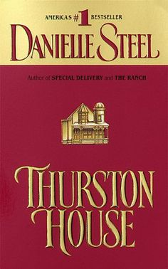 Danielle Steel Books Old | Danielle Steel : Buy, Rent or Sell Books @ EveningHour.com