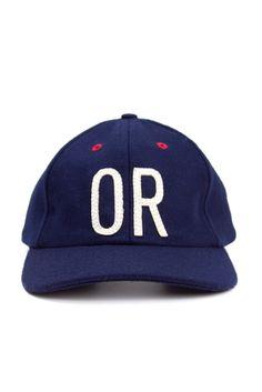 4f87a2458f9 97 Best Stylish Hats   Caps images
