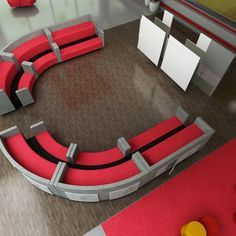 Love this learning theater :) Open-learning-Scene-range