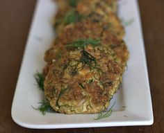 As the smoked salmon in Israel is quite expensive,came up with these patties that remind a bit  of the smoked salmon patties. These have tuna and tofu,and potato flakes,and lots of dill, and the smokiness comes from liquid smoke.