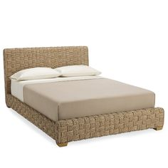 Furniture Upholstery, Bed Furniture, Street Furniture, King Beds, Queen Beds, Boho Bed Frame, King Size Headboard, Guest Bed, Guest Rooms