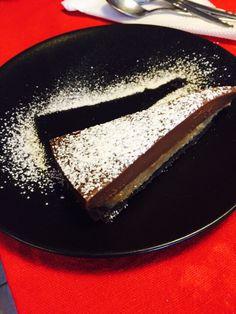 #caramel #chocolate #oreo #sugar #sweet