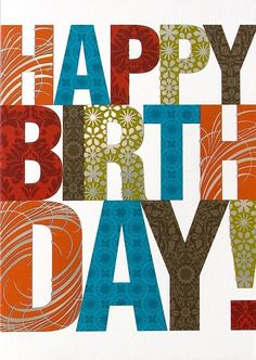 Are you looking for inspiration for happy birthday quotes?Check out the post right here for very best happy birthday inspiration.May the this special day bring you love. Birthday Greetings For Nephew, Birthday Message For Nephew, Birthday Cheers, Best Birthday Wishes, Birthday Blessings, Birthday Wishes Quotes, Happy Birthday Sister, Happy Birthday Messages, Birthday Ideas
