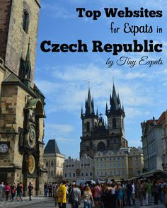 Welcome to August's This month we share our tried and tested resources about our current homes – how to best live it and love it. Expat's life in Czech Rep… Top Websites, Czech Republic, Prague, Great Places, Barcelona Cathedral, This Is Us, Places To Visit, Survival, Backyard