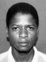 Ahmed Khalfan Ghailan  is a conspirator of the al-Qaeda terrorist organization convicted for his role in the bombing of embassies in Kenya and Tanzania. He was indicted in the United States as a participant in the 1998 U.S. embassy bombings.
