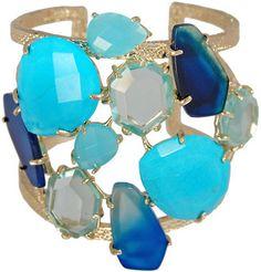 ShopStyle: Kendra Scott Mae Bracelet
