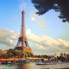 @lopez1853 Paris