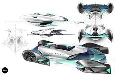 Oakley Frictionless Racer