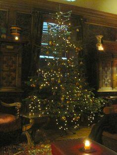 "the adventures of tartanscot™: ""Prestonfield House, Edinburgh . . . """