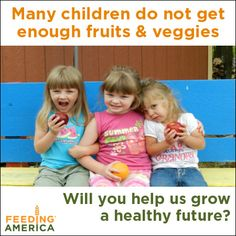 This graphic was created by Child Hunger Corps member, Eddie, who is currently at Gleaners Food Bank of Indiana Inc.