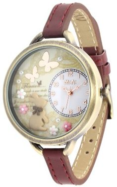 www.relojesmini.com