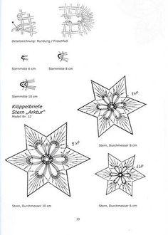 spitzen - Béláné Károlyi - Picasa Webalbums Bobbin Lace Patterns, Lace Heart, Lace Jewelry, Needle Lace, Lace Making, Cutwork, Textile Art, Lace Detail, Creations