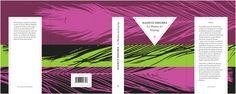 Coverdesign : David Pearson