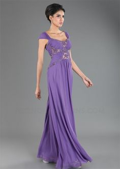 Libraries Pertaining To Fall Evening Dresses OhifOh