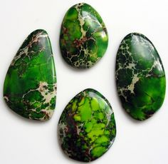 ?  is this Agate   previous quote Sea Jasper-again, would love to have a ring or necklace made from this.