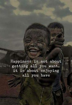 Positive Quotes : Happiness is not about getting all you want. Positive Quotes : QUOTATION – Image : Quotes Of the day – Description Happiness is not about getting all you want. Sharing is Power – Don't forget to share this quote ! Wise Quotes, Quotable Quotes, Happy Quotes, Words Quotes, Positive Quotes, Motivational Quotes, Inspirational Quotes, Happiness Quotes, Positive Mind