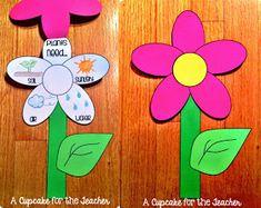 Mi Mundo sabe a Naranja: Las plantas necesitan... Science Projects, Projects For Kids, Diy For Kids, Crafts For Kids, Arts And Crafts, Science Fair, Science And Nature, Kindergarten Activities, Preschool Activities