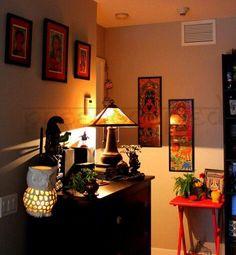 Home Decor Design amp Lifestyle blog Dubai Indian decor